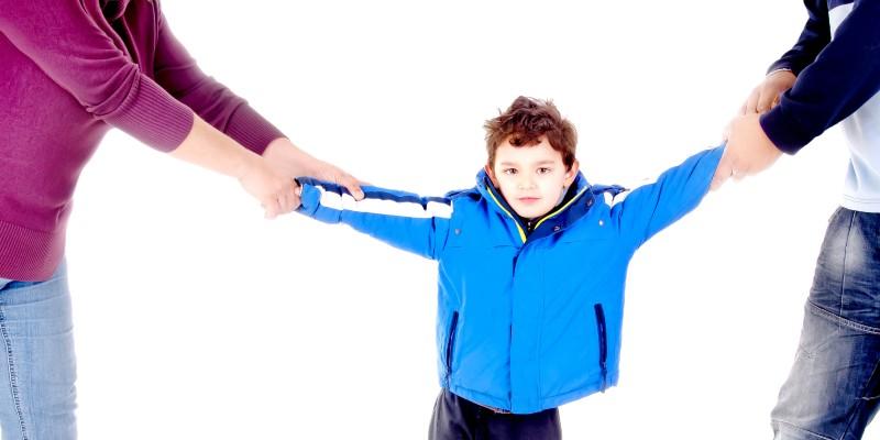 בית המשפט לענייני משפחה הטיל סנקציה על האם בגלל ניכור הורי – מה קבעה ערכאת הערעור?