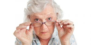 סבתא חויבה במזונות זמניים וערערה על כך